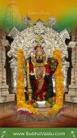 Maa Lakshmi Mobile Wallpapers_1030