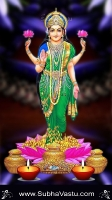 Maa Lakshmi Mobile Wallpapers_1034