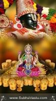 Maa Lakshmi Mobile Wallpapers_1035