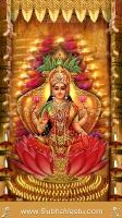 Maa Lakshmi Mobile Wallpapers_1037