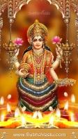 Maa Lakshmi Mobile Wallpapers_1038