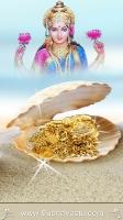 Maa Lakshmi Mobile Wallpapers_1039