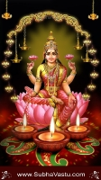 Maa Lakshmi Mobile Wallpapers_1040