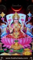 Maa Lakshmi Mobile Wallpapers_1041