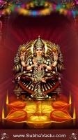 Maa Lakshmi Mobile Wallpapers_1043