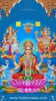 Maa Lakshmi Mobile Wallpapers_1044