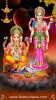 Maa Lakshmi Mobile Wallpapers_1045