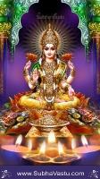 Maa Lakshmi Mobile Wallpapers_1046