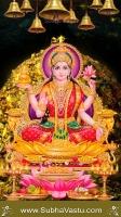 Maa Lakshmi Mobile Wallpapers_1048