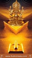 Maa Lakshmi Mobile Wallpapers_1049
