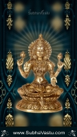 Maa Lakshmi Mobile Wallpapers_1051