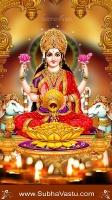 Maa Lakshmi Mobile Wallpapers_1053