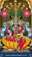 Maa Lakshmi Mobile Wallpapers_1055