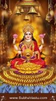 Maa Lakshmi Mobile Wallpapers_1056