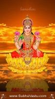 Maa Lakshmi Mobile Wallpapers_1058