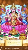 Maa Lakshmi Mobile Wallpapers_1060