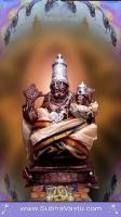 Narasimha Swamy Mobile Wallpapers_447