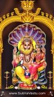 Narasimha Swamy Mobile Wallpapers_448