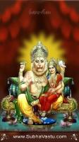 Narasimha Swamy Mobile Wallpapers_451