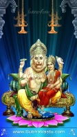 Narasimha Swamy Mobile Wallpapers_456
