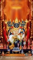 Narasimha Swamy Mobile Wallpapers_457