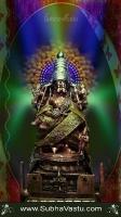 Narasimha Swamy Mobile Wallpapers_460