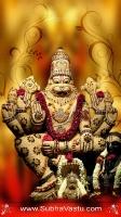 Narasimha Swamy Mobile Wallpapers_466