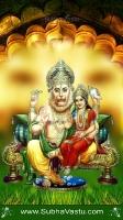 Narasimha Swamy Mobile Wallpapers_470