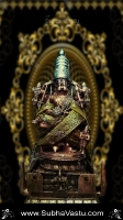 Narasimha Swamy Mobile Wallpapers_483