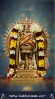 Narasimha Swamy Mobile Wallpapers_485