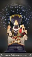 Narasimha Swamy Mobile Wallpapers_487