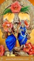 Narasimha Swamy Mobile Wallpapers_488