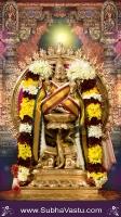 Narasimha Swamy Mobile Wallpapers_489