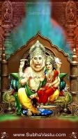 Narasimha Swamy Mobile Wallpapers_491