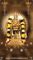 Narasimha Swamy Mobile Wallpapers_495