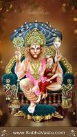 Narasimha Swamy Mobile Wallpapers_497