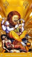 Narasimha Swamy Mobile Wallpapers_502