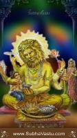 Narasimha Swamy Mobile Wallpapers_503