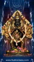 Narasimha Swamy Mobile Wallpapers_506