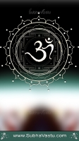 Om Mobile Wallpapers_293