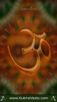 Om Mobile Wallpapers_295