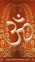 Om Mobile Wallpapers_296