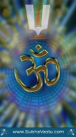 Om Mobile Wallpapers_300