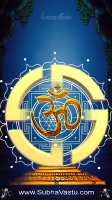 Om Mobile Wallpapers_309