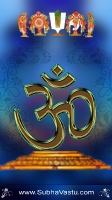 Om Mobile Wallpapers_318