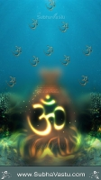 OM Mobile Wallpapers_325