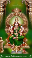 All Hindu Gods Mobile Wallpapers_577