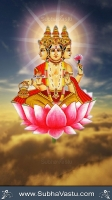 All Hindu Gods Mobile Wallpapers_578