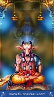 All Hindu Gods Mobile Wallpapers_585