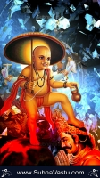 All Hindu Gods Mobile Wallpapers_588